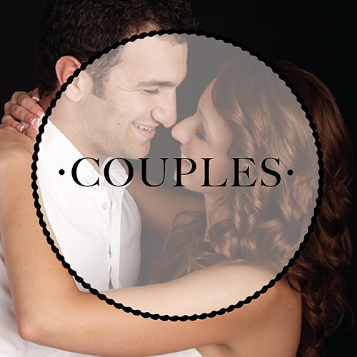 Find out more about our couples sessions