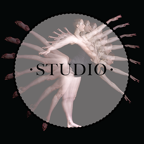 Click here to find out more about our studio photography services